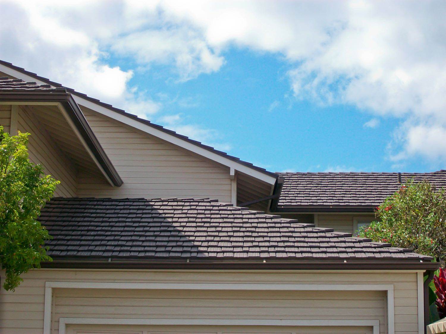 Country Manor Shake Metal Roofs By Classic 174 Metal
