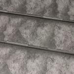 Slate Rock Gray