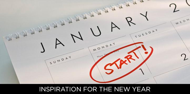 an image of a January calendar