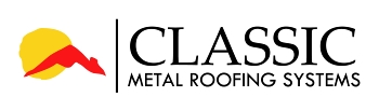 Beautiful Metal Roofs | Classic Metal Roofing Systems