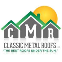 Classic Metal-Roofs, LLC logo