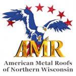 AMR of N. Wisconsin