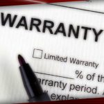 understanding roof warranties