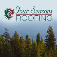 Four Seasons Metal Roofing Seattle