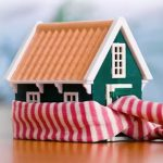 26 ways to prepare your home for winter