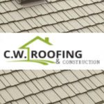 C.W. Roofing and Construction