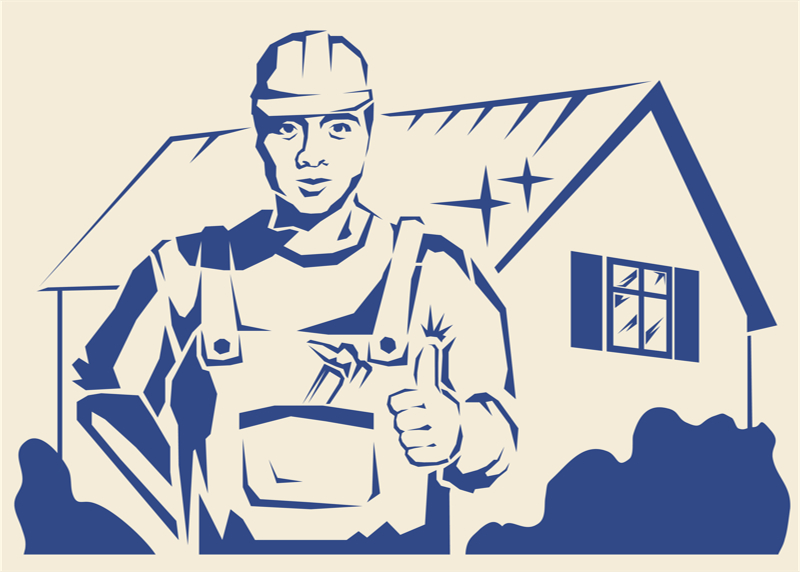 Labor Cost of Home Improvements Classic Metal Roofing Systems