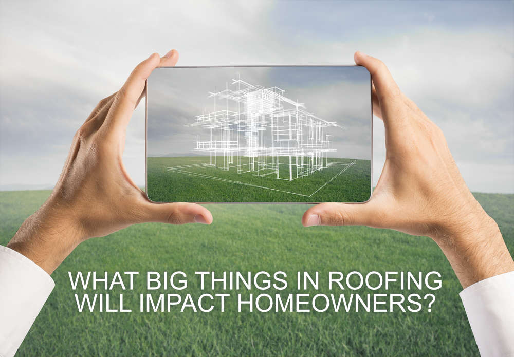 Big Things in Roofing for Homeowners_ClassicMetalRoofing Systems