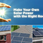 Solar-Panels-Classic-Metal-Roofing-Systems