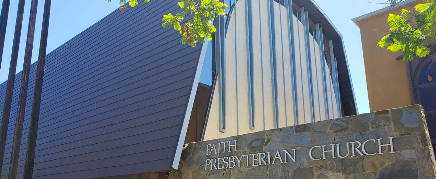 church-roof-replacement-Classic-Metal-Roofing-Systems