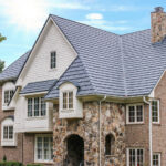 Roofing-Trends-Classic-Metal-Roofing-Systems
