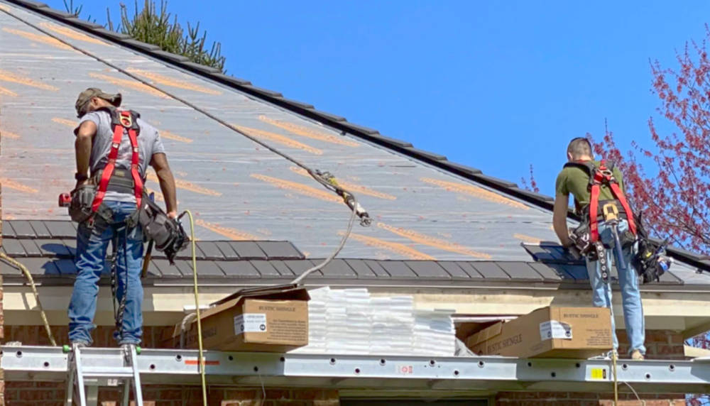 Roof-Installation-Classic-Metal-Roofing-Systems